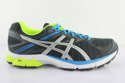 shopping asics gel hyper 33 schwarz orange 6e841 647b5