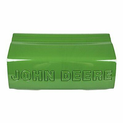 John Deere Original Equipment Bumper #M140667