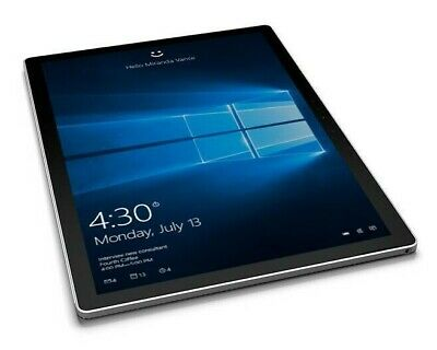 Microsoft Surface Book (Tablet Only) w/Charger (i7,16GB,1TB)