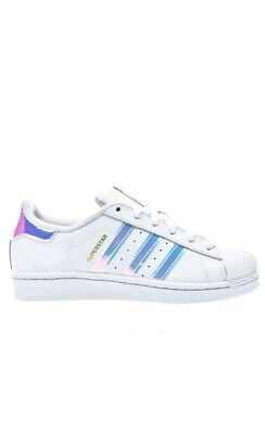 super popular aaadc fbfa4 ADIDAS SUPERSTAR Y Stan Smith Y Youth Trainers kids shoes kids shoes