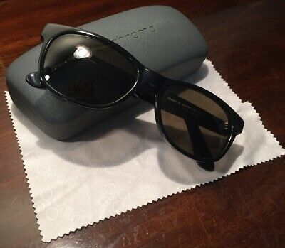 EnChroma Gamma II Black Colorblind Correcting Glasses Sunglasses SOLD OUT ONLINE