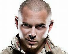 2 Tickets to Pitbull at Fantasy Springs Resort in Indio