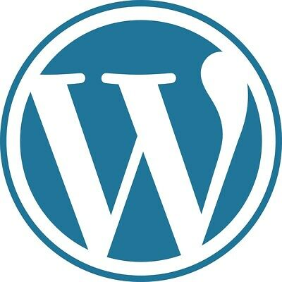 SPECIAL SALE Wordpress Hosting CPANEL BEST IN SERVICE NO Gimmicks $1.05 a Month