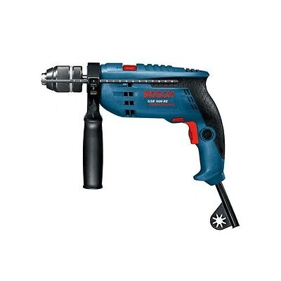 Perceuse Bosch Gsb 1600 Re 701W Professionnel