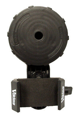 Viking Digiscoping Smartphone Adapter