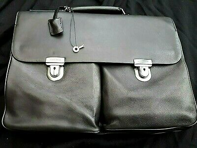 04c35d85f6be3 HUGO BOSS Business Tasche Timeless