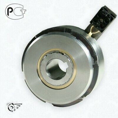 Contactless electromagnetic clutch bearing E1TM (ETM) 064P