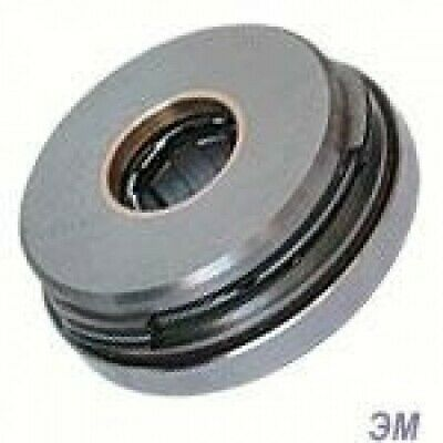 Electromagnetic clutches friction EM-12