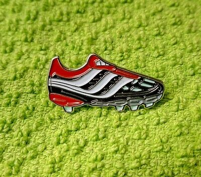 Adidas badge originals Adidas Predator Precision boot pin spzls casuals Spezial