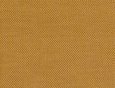 Restoration SPEAKER CLOTH Antique Radio Fabric Vintage Grill Repair #14B - Golds