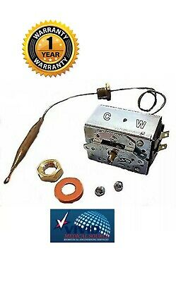 Chattanooga SS SS2 Hydrocollator Thermostat ASSEMBL 10631 CHT003 NEW 1 Yr Warty