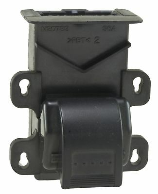 Door Power Window Switch-Si Front Right Wells SW3470 fits 2002 Honda Civic