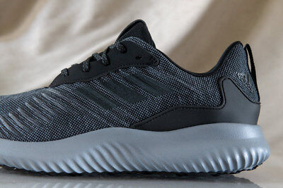separation shoes b053d 2a962 ADIDAS ALPHABOUNCE RC shoes for men, style CG5127, NEW, US size 11.5