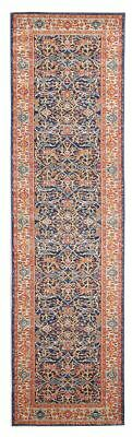 Multi Hallway Runner Rug Traditional Extra Long FREE DELIVERY Assorted Size