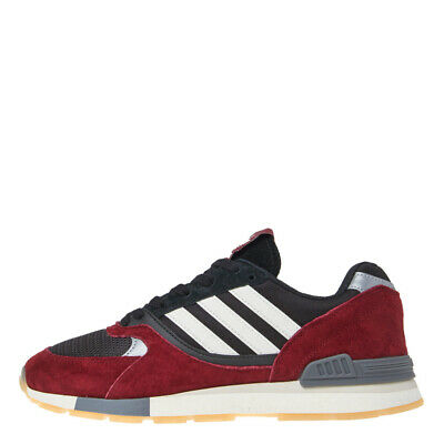 adidas quesence homme