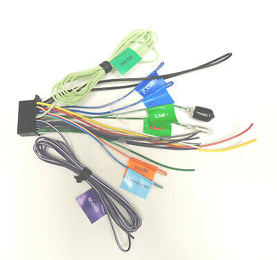 Kenwood Ddx Bh Wire Harness on hercules wire harness, yamaha wire harness, clarion wire harness, alpine wire harness, sony wire harness, daewoo wire harness, fisher wire harness, pioneer wire harness, electrolux wire harness, dual wire harness, panasonic wire harness, bosch wire harness, jvc wire harness,
