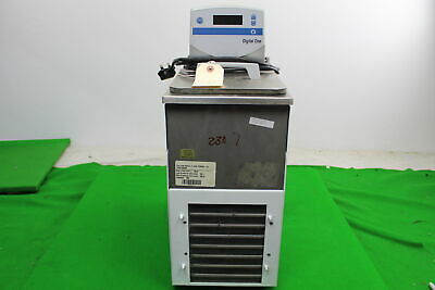 Thermo Digital One Refrigerated Circulating Water Bath Heating Lab Laboratory