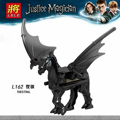 L162 #162 Compatible Character Custom Rare Kids Weapons Movie Gift Classic #Chen