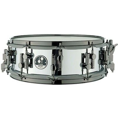 """Sonor As 12 1405 Sb Sds Artist Snare 14 """" X 5 """""""