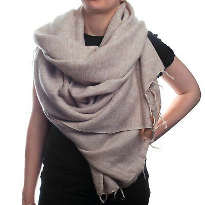 Christmas Gifts for Women WIfe Her Mom Gift Airplane Travel Blanket Throw Scarf