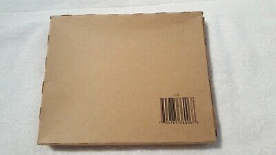 2012 Uncirculated Mint Set P&D Still Sealed in Original Mint Box unopened.