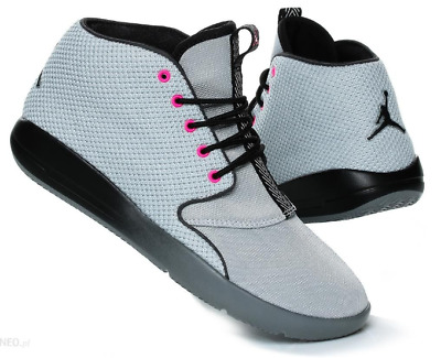 65c226060bf0 Jordan Eclipse Chukka Gg Basketball Running Walking Casual Shoes 881457 015