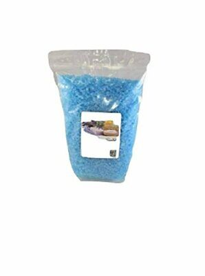 Bath Salts ~ Sea Breeze Scented ~ 5 lb Bag