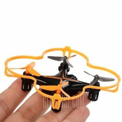 Winyea Q1 Mini 2.4G 4CH RC Quadcopter 6 Axis Gyro 3D Eversion RTF Drone
