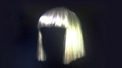 2 CD-SIA -  GREATEST HITS COLLECTION -brand new & sealed