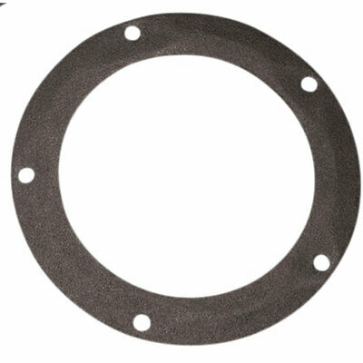 Cometic AFM 1999-2017 Harley Twin Cam Derby Cover Gasket - Replaces O-Ring