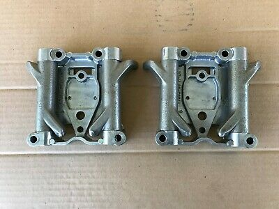 Genuine Harley Twin Cam Rocker Arm Supports  Dyna Touring Softail 17593-99
