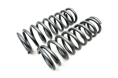 D Lifted Front Coil Springs 753430
