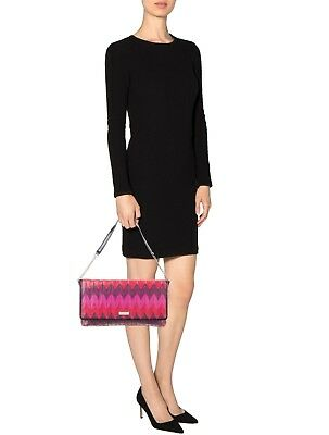 KATE SPADE NEW YORK Beverly Breeze Abrielle Clutch