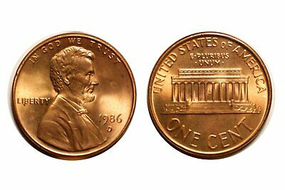 #E 1960-D NGC MS65 RED SMALL DATE Lincoln Memorial Cent!
