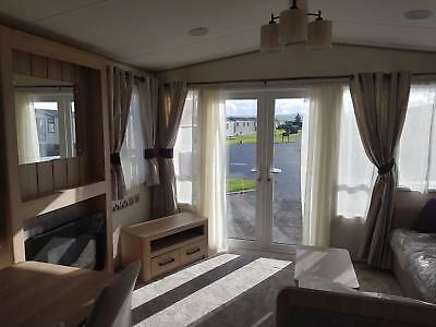Perfect Family Holiday Home - Allonby, Cumbria near Lake District