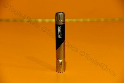 Synthes Electric Pen Drive 60,000 rpm 05.001.010