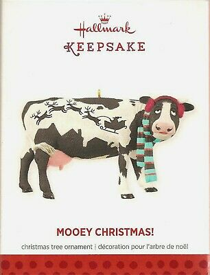 My Kind of CowTown 2015 Hallmark Ornament TOMCO BBQ Grill Red Kansas City LE