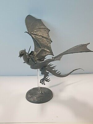 Warhammer lord of the rings Winged Nazgûl