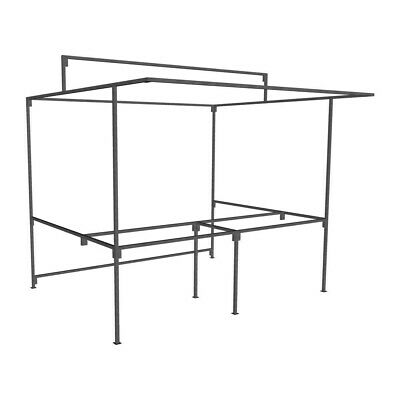 Market Stall 8x6 Brand new table stall catering frame