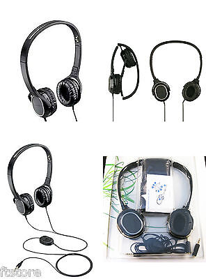 CUFFIA HEADSET ORIGINALE NOKIA Monster Purity WH-930 Azzurro In Bulk ... 52cfcf759f61