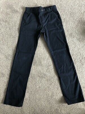 Boys Gap Trousers Age 12 Years