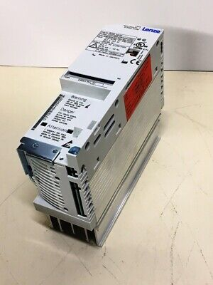 **NEW** Lenze E82EV751K2C 8200 Frequency Inverter Drive, 0.75 kW