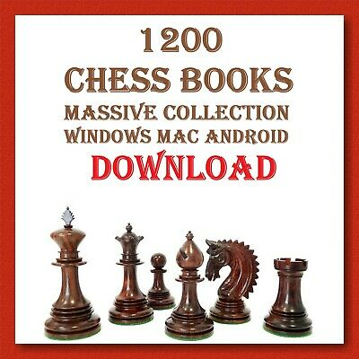 101 Chess Endgame Tips Pdf