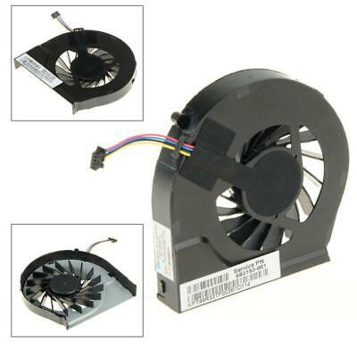 For HP Pavilion G6-2000 G6-2100 G6-2200 Series Laptop Computer CPU Cooling Fan