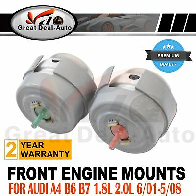 ENGINE MOUNTS TRANSMISSION Gearbox Mount Holden Commodore VB