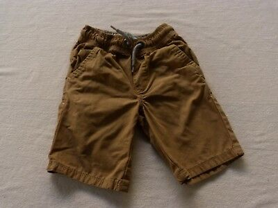 NEXT boys shorts size 4 -  much cheaper post opt