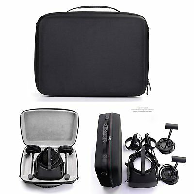 Carrying Storage Case Bag for Oculus Rift VR- Touch Virtual Reality VR Glasses