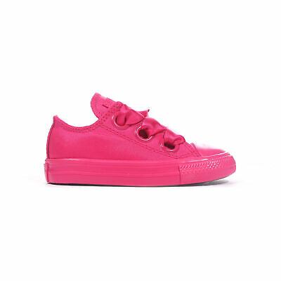 ccec7df236fb9 ... taille 18 - Vinted. converse rose bebe fille