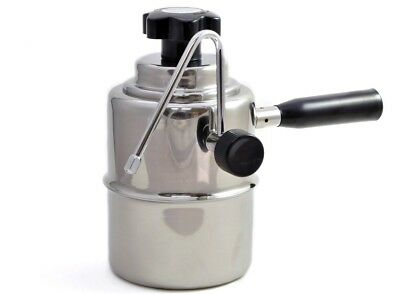 Bellman CX-25S Milk Frother