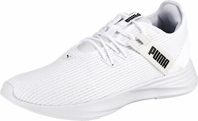 NEU PUMA RADIATE XT Wn's Sneakers Low 10532569 für Damen
